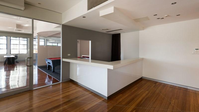 471 Adelaide Street BRISBANE CITY QLD 4000