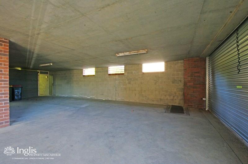 61 John Street CAMDEN NSW 2570