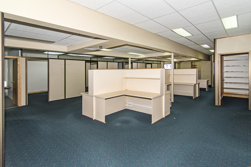 Suite 13, 189-193 Margaret Street TOOWOOMBA CITY QLD 4350