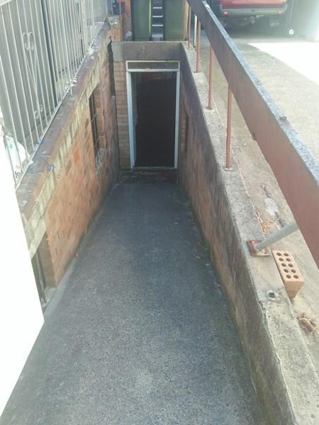 544 Parramatta Road PETERSHAM NSW 2049