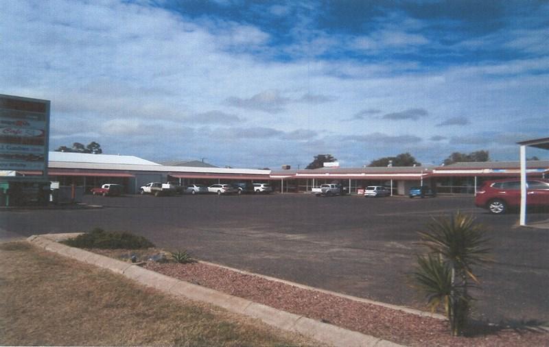 2B/90 Raglan St ROMA QLD 4455