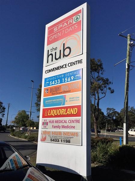 12/115-117 Buckley Road BURPENGARY QLD 4505