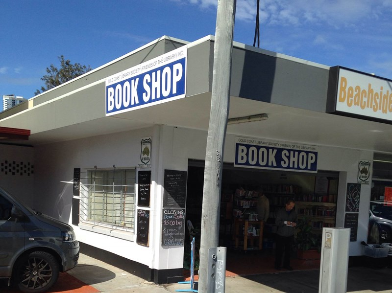 Shop 15/153 Scarborough Street SOUTHPORT QLD 4215