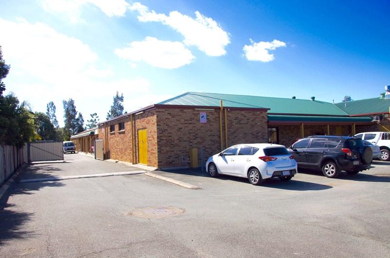 78 Station  Road BETHANIA QLD 4205