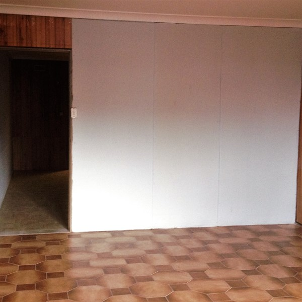 PETERSHAM NSW 2049