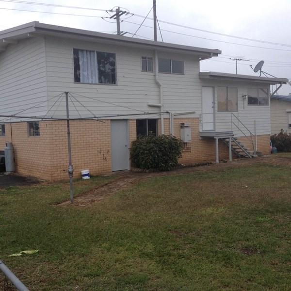 744 Gympie Road LAWNTON QLD 4501