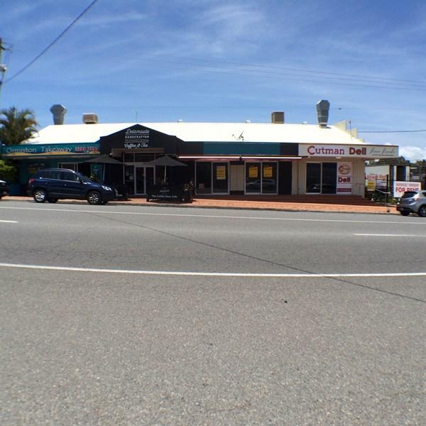 3/5-7 Gordon Street ORMISTON QLD 4160
