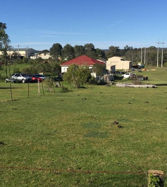 290 Picton Road PICTON NSW 2571