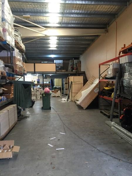 2/24 Export Drive MOLENDINAR QLD 4214
