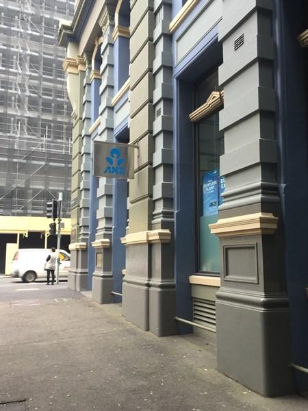 63 York Street SYDNEY NSW 2000