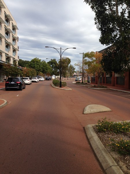 G3, 80 Old Perth Road BASSENDEAN WA 6054