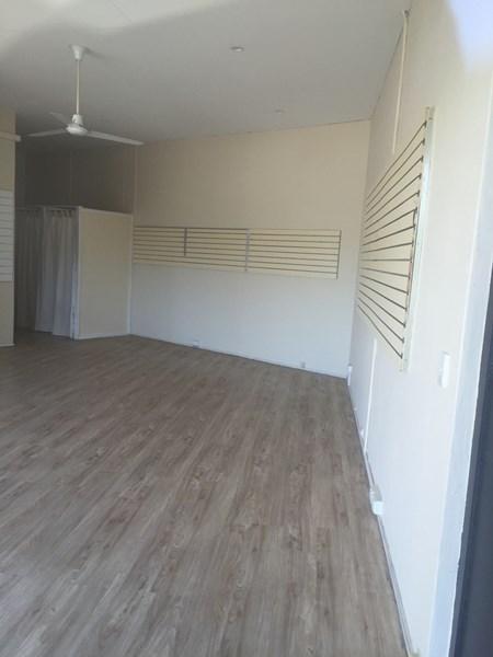 Shop 5/110 Sixth Avenue MAROOCHYDORE QLD 4558