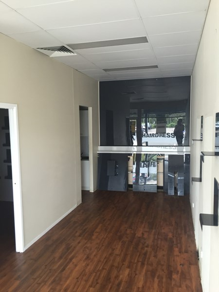Shop 3/21 South Coolum Road COOLUM BEACH QLD 4573