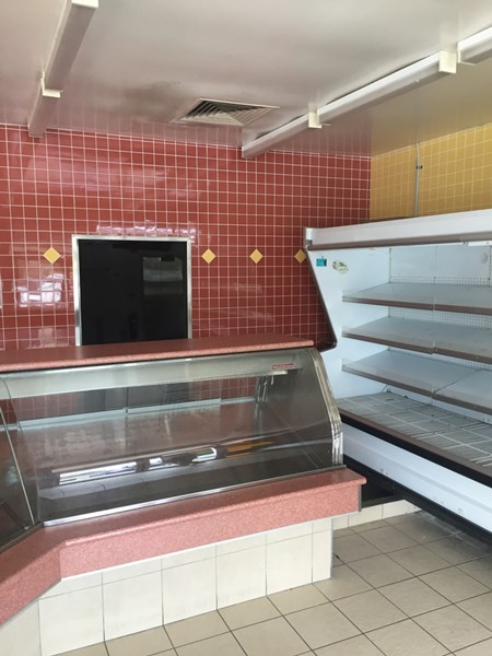 Shop 4/21 South Coolum Road COOLUM BEACH QLD 4573