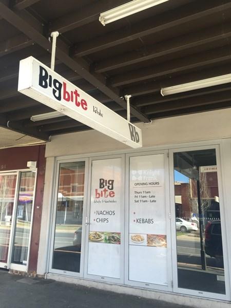 96 Fitzmaurice Street WAGGA WAGGA NSW 2650