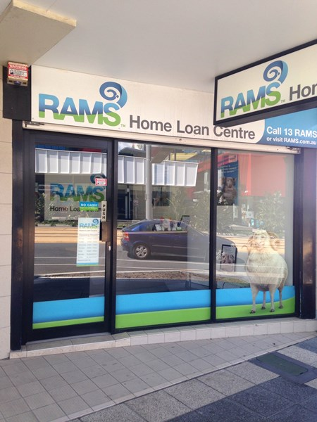 47 Scarborough Street SOUTHPORT QLD 4215