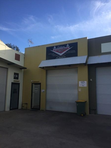 5/59 Gateway Drive NOOSAVILLE QLD 4566