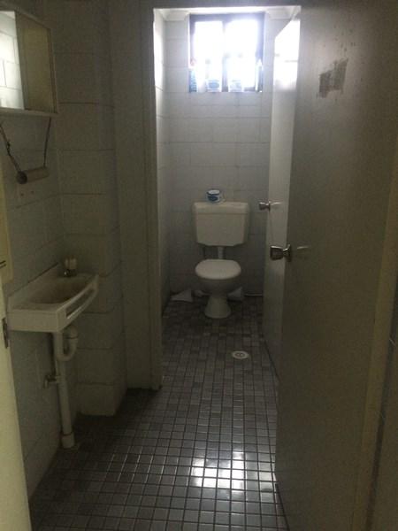88 Sydney Street MACKAY QLD 4740