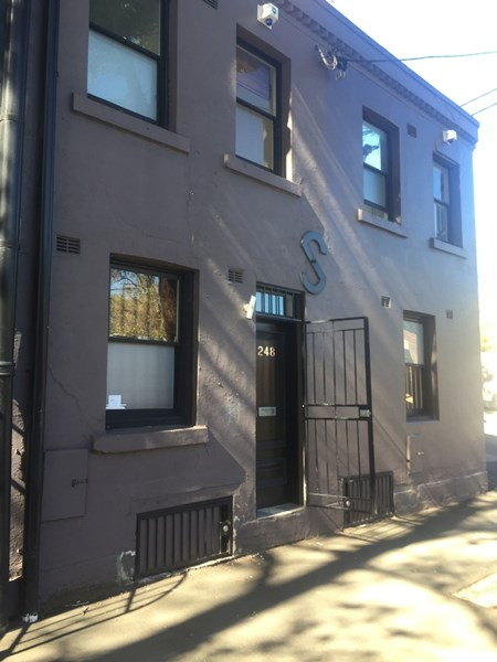 248 Riley Street SURRY HILLS NSW 2010