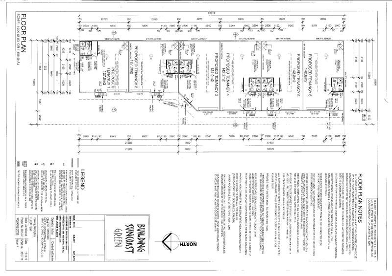 1/25 Venture Drive NOOSAVILLE QLD 4566