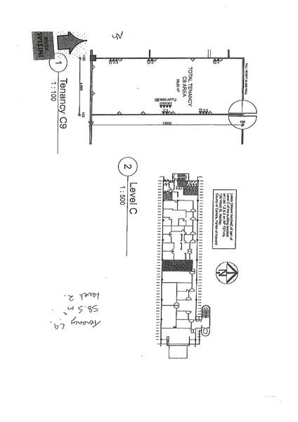 120 Wood Street MACKAY QLD 4740