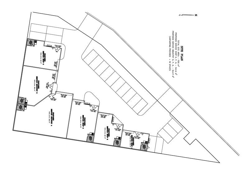 5/40 Gateway Drive NOOSAVILLE QLD 4566