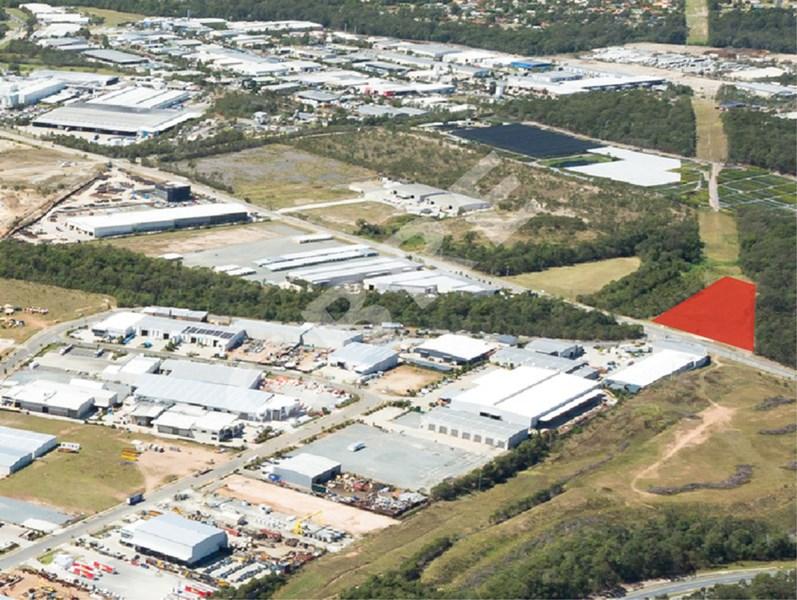 Lot 1 & 2/123 Darlington Drive YATALA QLD 4207