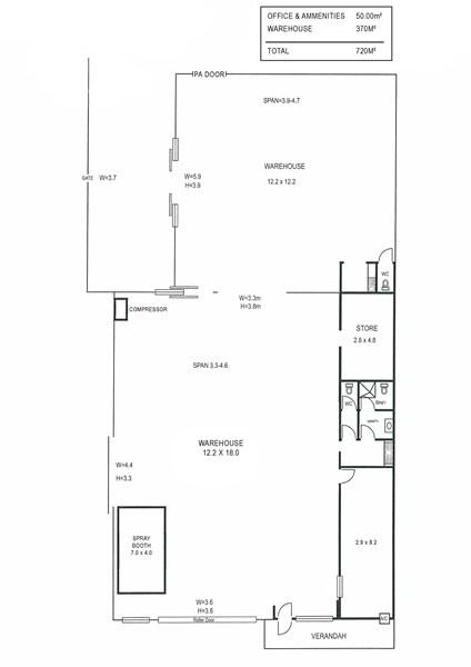 100 Brown Terrace SALISBURY SA 5108