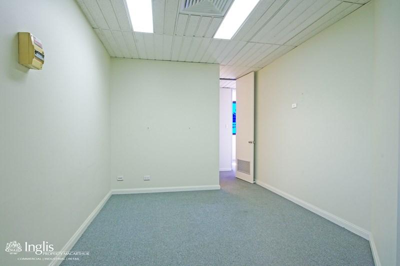 Suite 5/342 Camden Valley Way NARELLAN NSW 2567