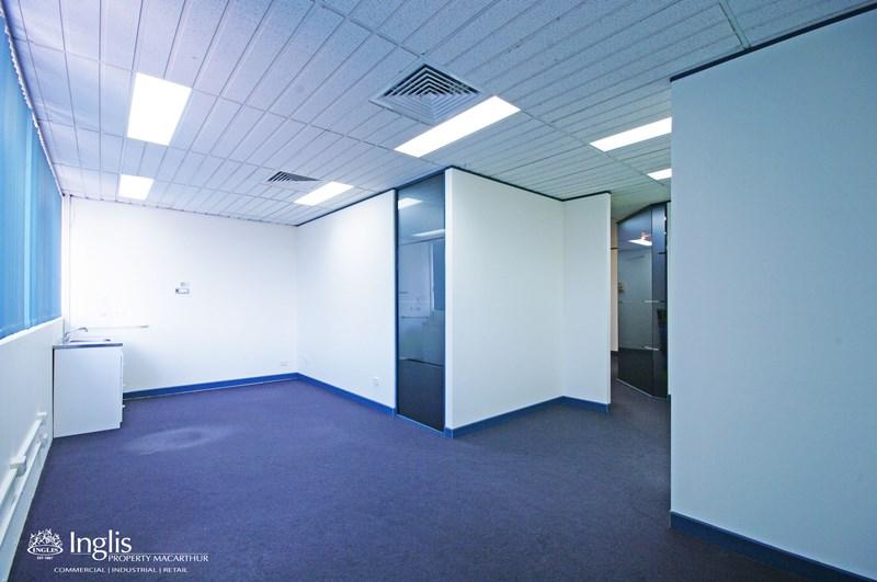 Suite 6/342 Camden Valley Way NARELLAN NSW 2567