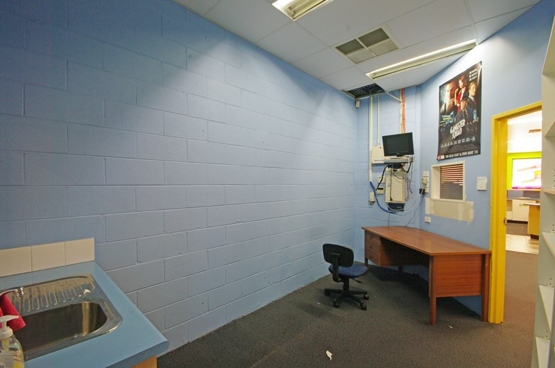 Shop 11/1-15 Murray Street CAMDEN NSW 2570