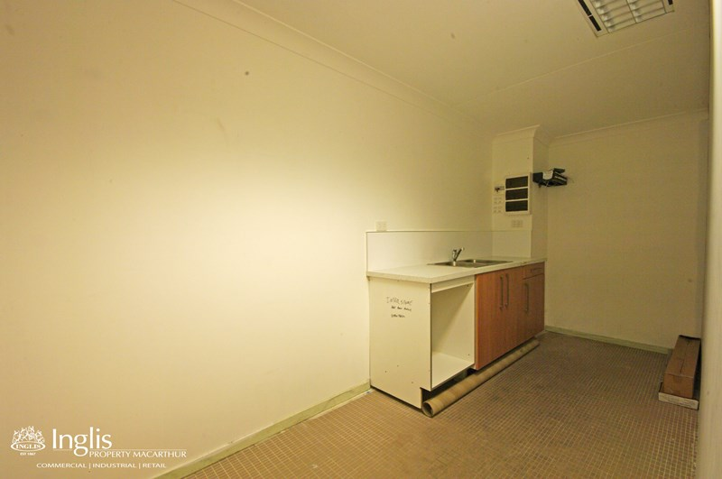 Studio 3, 8-10 Ironbark Avenue CAMDEN NSW 2570