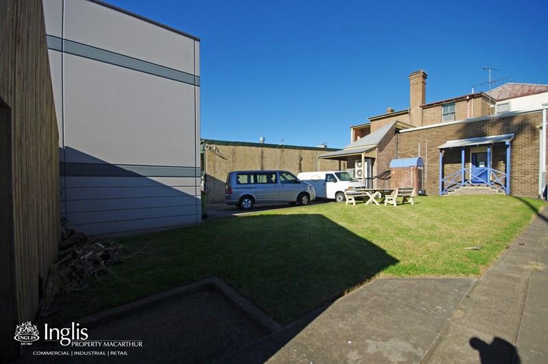 Rear 59-61 Argyle Street CAMDEN NSW 2570