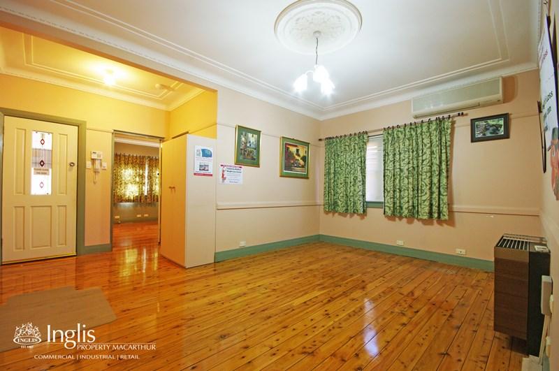 Unit 1/33 Elizabeth Street CAMDEN NSW 2570