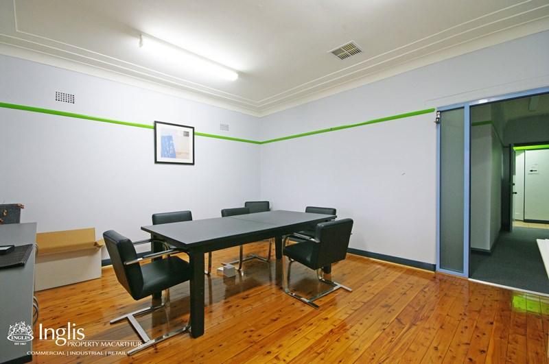 1/16 Broughton Street CAMDEN NSW 2570