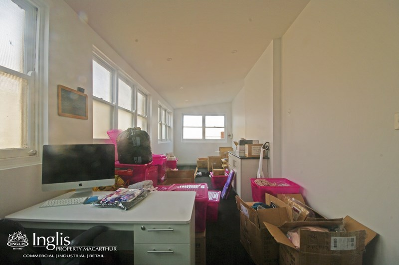 Suite 3/190 Argyle Street CAMDEN NSW 2570