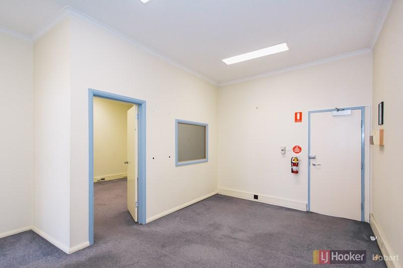Suite 2/202-210 Liverpool Street HOBART TAS 7000