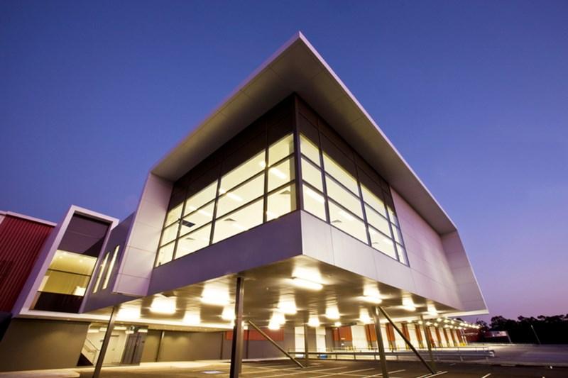 7-14 Kellet Close ERSKINE PARK NSW 2759