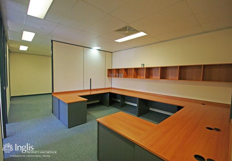 Suite 6/6 Somerset Avenue NARELLAN NSW 2567