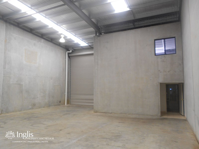 Unit 12/8-10 Technology Drive APPIN NSW 2560