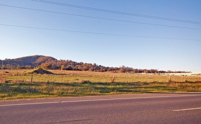 1/1 Kaitlers Road LAVINGTON NSW 2641