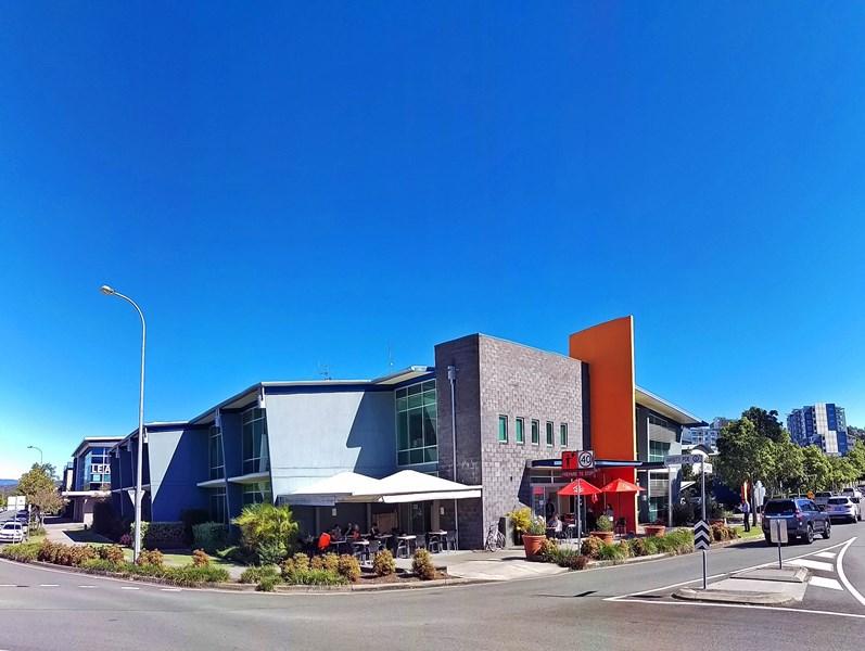 9a/23 Main Street VARSITY LAKES QLD 4227