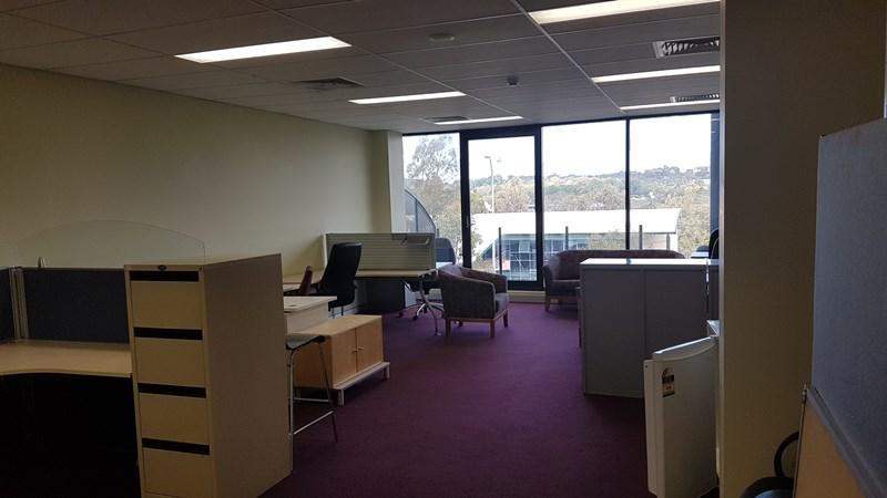 BELROSE NSW 2085