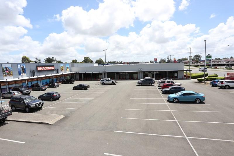 1/182-190 Morayfield Road MORAYFIELD QLD 4506