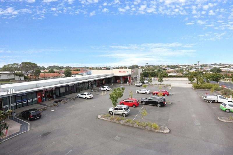 1-7 Mariner Boulevard DECEPTION BAY QLD 4508