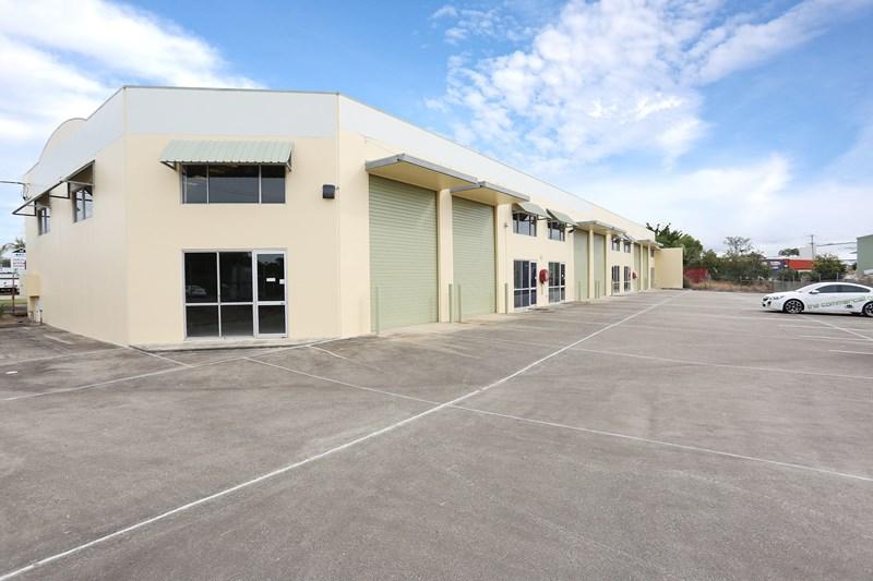 2/17 Paisley Drive LAWNTON QLD 4501