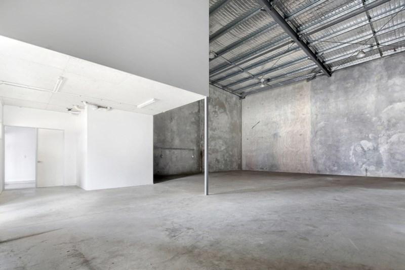 6/35 Limestone Street DARRA QLD 4076