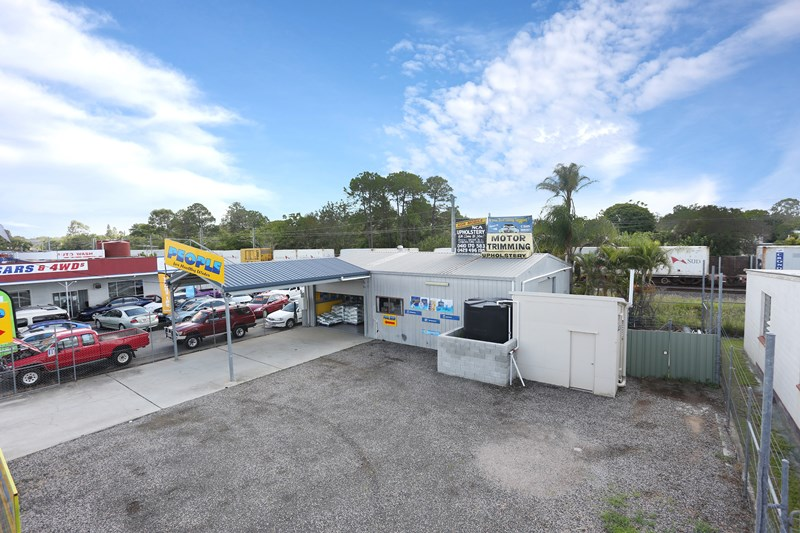 73 Beerburrum Road CABOOLTURE QLD 4510