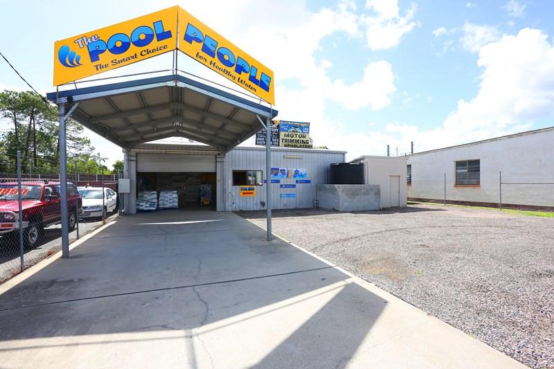 73s Beerburrum Road CABOOLTURE QLD 4510