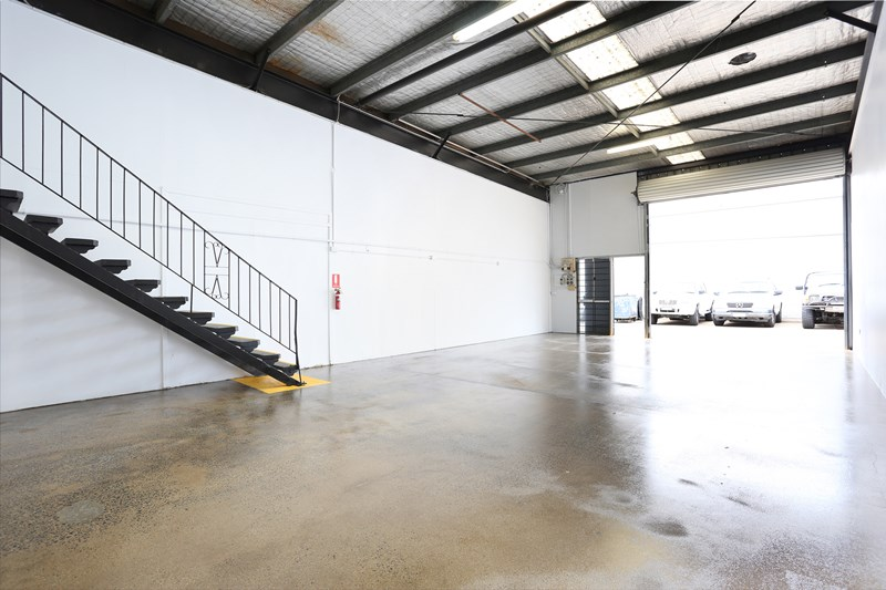 Beerburrum Road CABOOLTURE QLD 4510